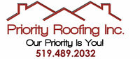 FREE Estimate - Re-Roofing, Repairs, Skylights, Sun Tunnels