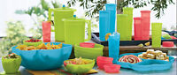 TUPPERWARE by Robin (Independant Consultant)