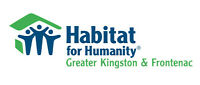 Habitat Kingston NEEDS BINGO VOLUNTEERS