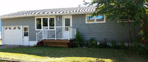 House for sale in Nokomis, Sk.-Open To Reasonable Offers!