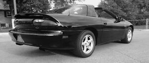 1994 Chevrolet Camaro z28 Coupe $3000 WEEKEND SALE ETEST/CARFAX!