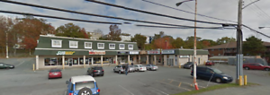 Commercial/Office Space for Lease