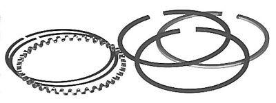 Piston Ring Set Fits Massey Ferguson Harris Mh50 F40 Mf135 Mf50 To35 Mf202