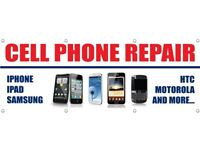 IPHONES 📱 REPAIRING SOFTWARE SCREEN REPLACEMENT QUICKLY SERVICE