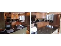 PROFESSIONAL CLEANING | END OF TENANCY | CLEANING SERVICES | PROPERTY MANAGEMENT