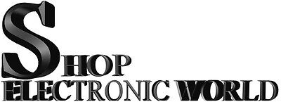 shop.electronicworld