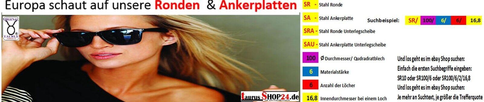 taurusshop24.de