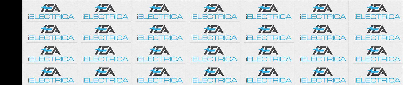 iElectrica Inc