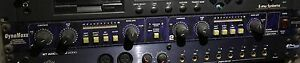 SPL DynaMaxx High-end compressor / limiter / noise gate Tennyson Point Ryde Area Preview