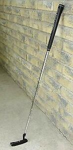 Cosmo Pro Tour 224 putter (used)