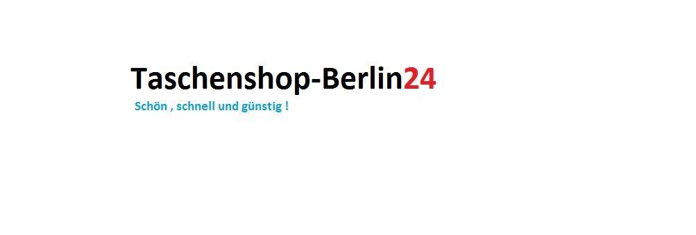 taschenshop-berlin24