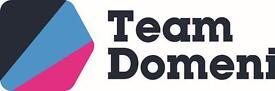 Volunteer Fundraising Assistant