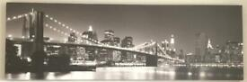 New York City Canvas For Sale!