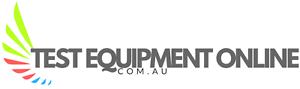 Electrical Test Equipment Business for Sale Rydalmere Parramatta Area Preview