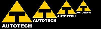 autotechautomotivesydney