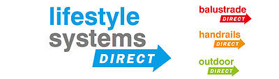 Lifestyle Systems Direct