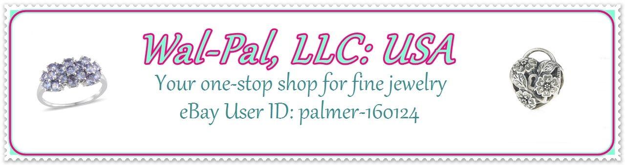 Wal-Pal, LLC.