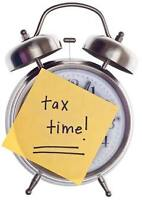 ***** QUICK AND EASY TAX RETURNS *****