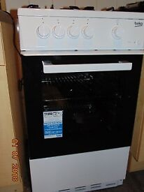 NEW GAS COOKER for sale