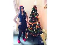 FREE Christmas tree 🎄