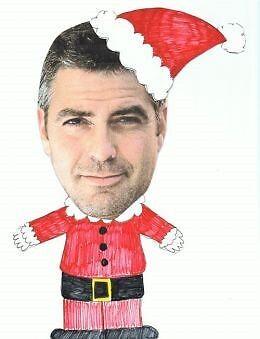 Immediate Start Jobs! Christmas is coming! Earn GREAT Money! £250-400 p/wk