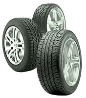 Great Deals On New Tires and Wheels call 905-735-9999