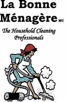 Residential Cleaning, Household Cleaning