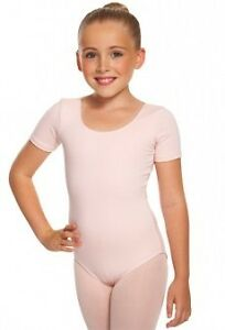 New & Used Dancewear / Donate Your Old Dancewear & Save!