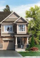 ▓Beautiful▓ BRAND NEW basement apartment in a NEW HOME▓LOW PRICE