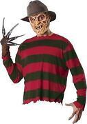 Freddy Krüger Kostüm