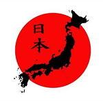 Nippon-Dayo