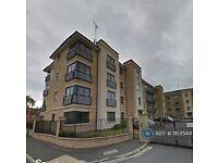 2 bedroom flat in Searl Street, Derby, DE1 (2 bed) (#1163544)
