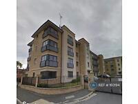 2 bedroom flat in Searl Street, Derby, DE1 (2 bed)