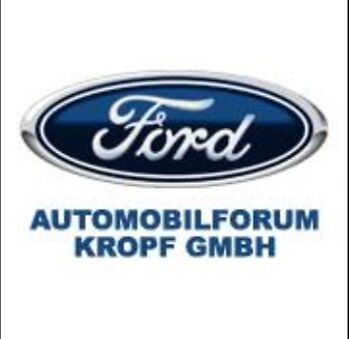 ford automobilforum kropf gmbh in n rnberg. Black Bedroom Furniture Sets. Home Design Ideas