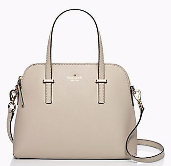 10 most popular purse brands