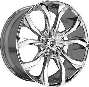 32 Tires Ebay
