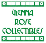 Vienna Rose Collectibles