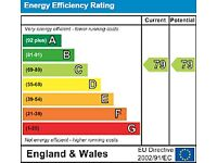 EPC Domestic and Commercial Energy performance Certificate