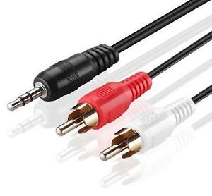 Audio Adapters for a CHEAPER PRICE from $18.