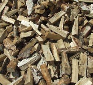 Firewood 50 $ per cord (hardwood)