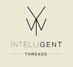 IntelliGent Threads