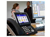 Business telephone hosted VoIP service. Please call 0345 450 8458