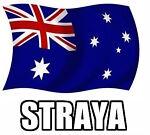 Straya Surplus
