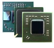 NVIDIA 8600M GS