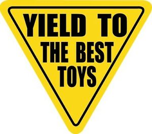 NEW DISCOVERY TOY CONSULTANT NEEDED IN YELLOWKNIFE Yellowknife Northwest Territories image 3