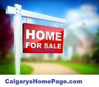 ♦ ♦ Homes Starting in the 300s - Signature Park/Signal Hill♦ ♦