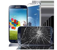 we will buy your used and broken cell phones for  $$$$$