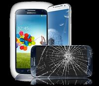 SAMSUNG GALAXY ACE 2/ S3 / S4 / S5 /NOTE 2/NOTE 3 REPAIR SERVICE