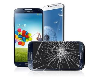 Samsung Galaxy screen repairs from $99 Eagle Farm Brisbane North East Preview