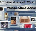 Unique Market Plaza